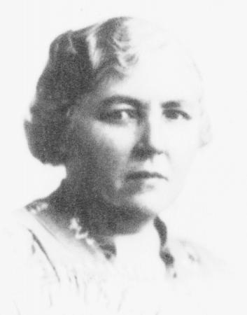 Erna Schröder, geb. Schmidt (2)
