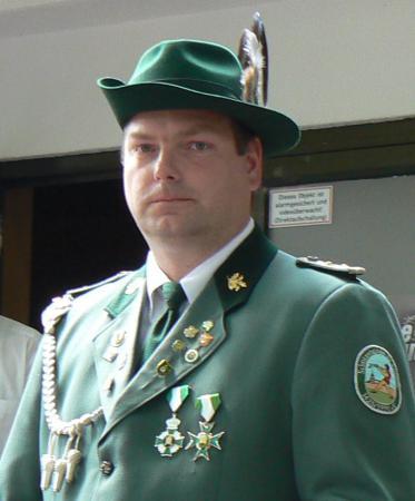 SK 2010 NL