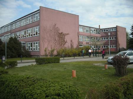 schule9.jpg