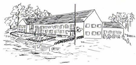 Schule Burgstall.jpg
