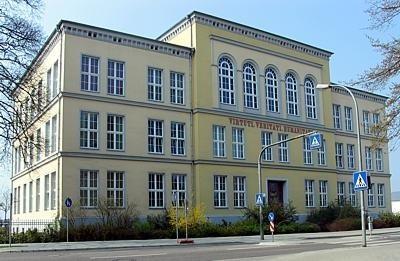 Schule_Straße