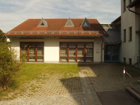 Schulhaus2