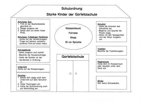 Schulordnung2