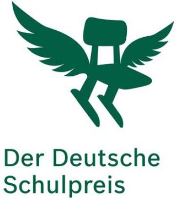 schulpreis logo