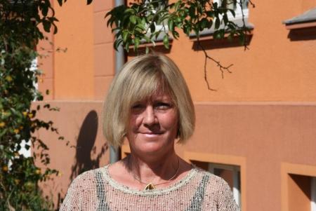 Schuster Heidi