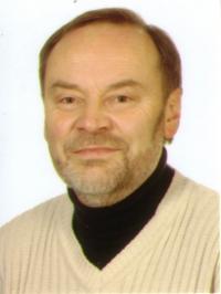 Schwabe Gottfried