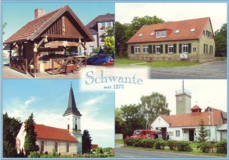 PK Schwante 1