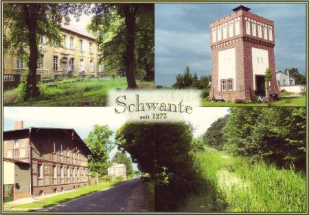 PK Schwante 2