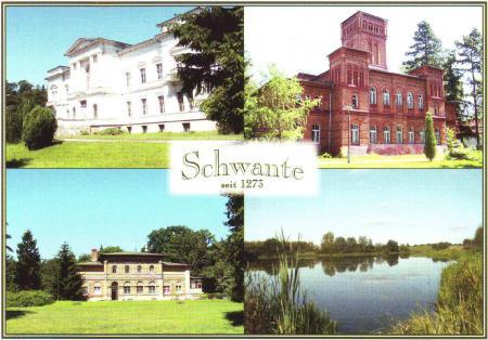PK Schwante 4