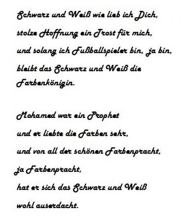 Chronik SG_Bild Schwarz und Weiss