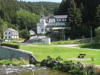 Schwarzmühle