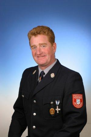 Schweiger Alfons - 2. Kommandant.JPG