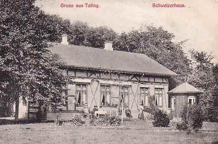 Schweizerhaus_1911.jpg