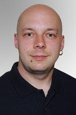 Sebastian Schuffenhauer