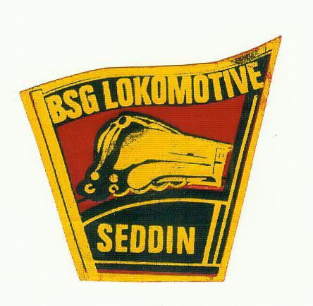 BSG Lok Seddin