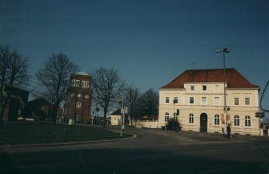 Seeamt Bremerhaven