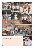 Seite48.jpg