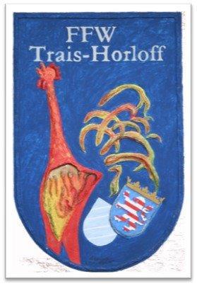 FFW Trais-Horloff