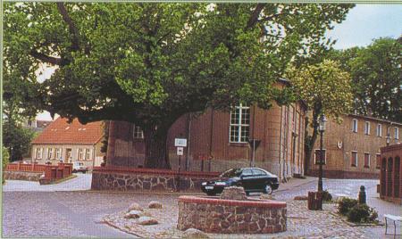 Seite 1 Marktplatz.jpg