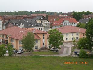 Seniorenhilfezentrum.JPG