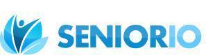 Logo Seniorio
