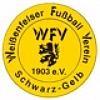 Weißenfelser Fußball Verein