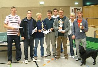 Sieger5_2008.jpg
