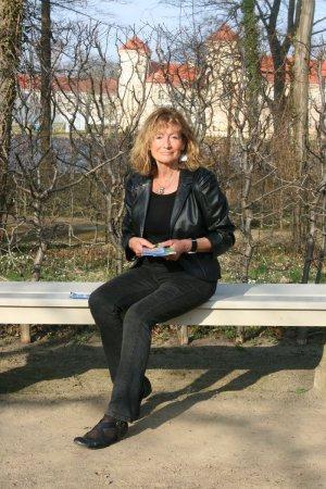 Foto-Sieglinde-Assatzk