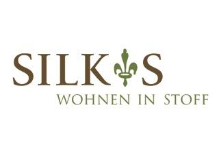 Silk Logo.jpeg