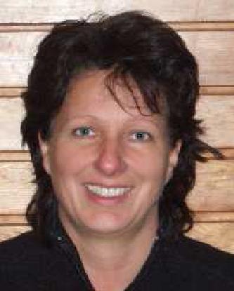 Silke Becker