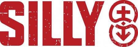 SILLY_LOGO_RGB_RED.jpg
