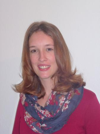 Simone Lohberger.JPG