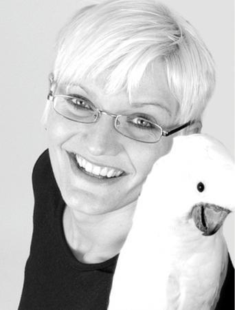 Simone Töpler