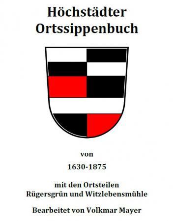 Sippenbuch