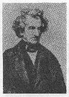 Dr. Johann Nepomuk von Ringseis