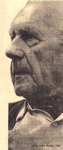 Alfred Sohn-Rethel 1899-1990