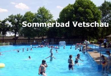 Sommerbad Vetschau.jpg