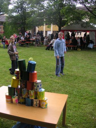 Sommerfest in Kleinsendelbach.jpg