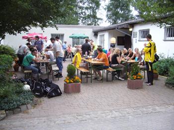 Sommerfest_Kopie.jpg