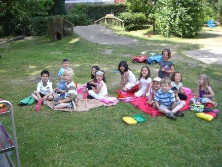 Sommerfest,Zahnarzt,Picknick 004.jpg