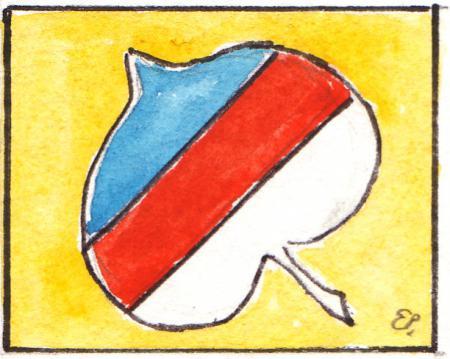 Sorbisch (Wendisch)