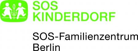 SOS_FZ_Berlin_2010_CMYK.jpg