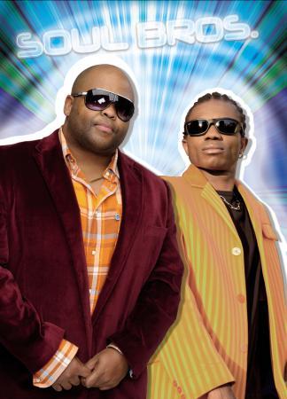 Soul-Bros..jpg