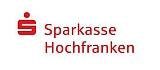 Sparkasse Hochfranken