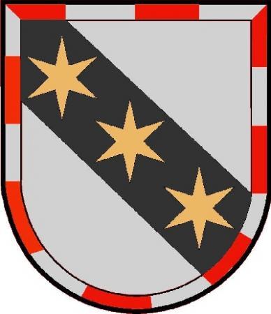 Wappen Speichersdorf
