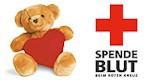 Blutspendedienst