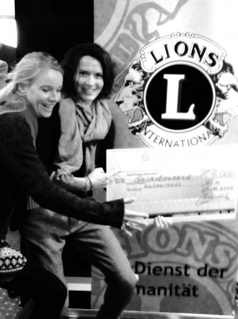 Spende Lionsclub Kleinmachnow.jpg