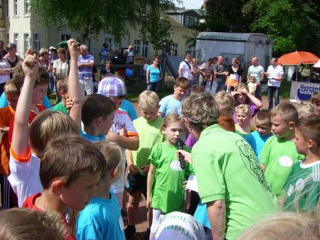 Spendenmarathon 020.JPG