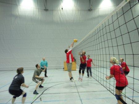 Spiel gegen TSB Flensburg 2011-11-21;2.jpg