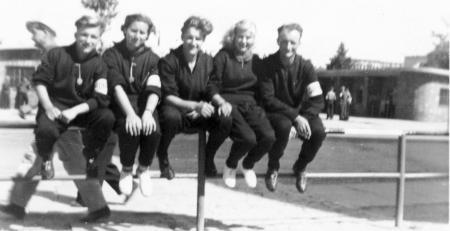 Leipzig 1954 (2)
